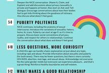 Emotional & Social Skill
