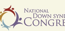 Down syndrome advocacy