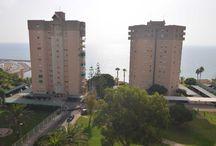 Campoamor y sus viviendas