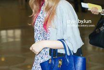 태연 / Girls' Generation Taeyeon