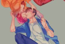 Free!SouRin