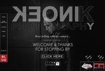"my BUSINESS / ""K"" Websites & Pics"