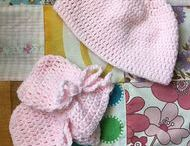 Our Free Crochet Patterns / ShiFio Patterns free patterns