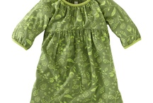 Tea Collection Clothing For Girls