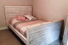 Micaela's Room