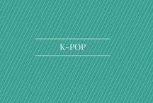 k-pop=k-idols/wallpapers