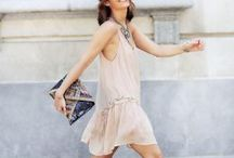 Brand II Somedays Lovin / The Brands & Stores of Sprèdfashion. Shop from any look you love on http://www.spredfashion.com
