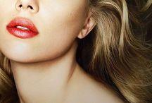 Make up, beauté , hair...