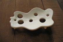 porcelaine : accessoires and co..