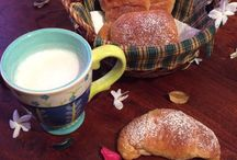 Colazione-breakfast -all breakfast ideas-Italian foods-ricette italiane-great recipes
