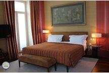 DORMIR   Bairro Alto Hotel