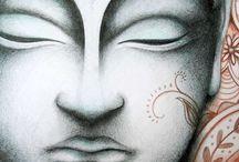 Buda / Buda