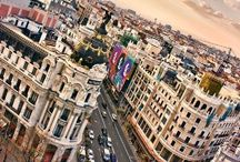 Życie jak w Madrycie