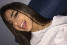 Selfie/flash