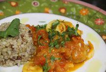 Quitanda Gourmet - Veggie / by Juliana Bastos Delgado