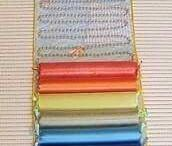senzoricky koberec