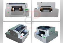 Keunggulan Printer DTG A3 NEW ERA
