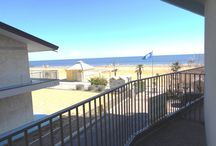 Apartment mit Meerblick zum Kauf in Jesolo / Apartment in Jesolo, nah am Meer.