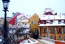ja z Lublina, Ty z Lublina