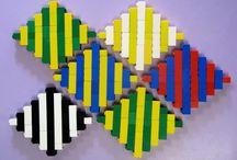 École numération géométrie