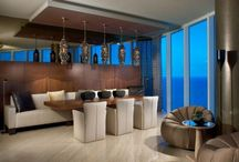 Steven G Interiors / Interiors by Steven G is one of South Florida's most-celebrated and best-known full service interior design companies. See incredible interior design projects and find some inspirations.