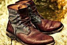 bootsn
