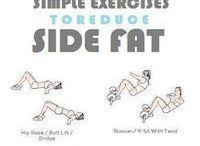 fitness ila