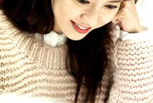 Song Ji Hyo <3
