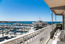 """Neighbourhood Guide - Ciudad Jardín, Palma region, Mallorca, Spain / This lovely seaside neighbourhood is situated along a beautiful beach and a maritime promenade that stretches all the way to the Palma city centre. Ciudad Jardín, which is translated from Spanish as """"a garden city"""", has two benefits that make it such a pleasant area for the residence. These are its surrounding green scenery and the proximity to the beach. Together with the sea, the shops and little bars it is also a very relaxing place."""