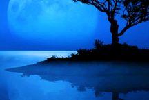 notte bella