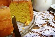 cabo Verde culinair