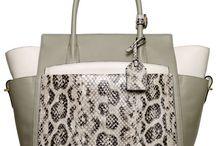 Handbag ~ bliss