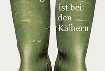Arche Verlag