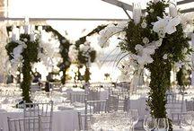 La Prima Cosa Bella in 2 / Como Lake Wedding Planner