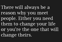 beautifull words...