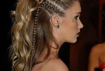 peinados!!!!