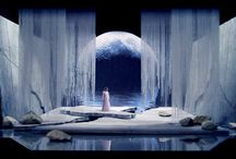 opera set design