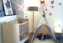Showroom - Kids Love Design / Come and visit us in our Showroom in Divonne-les-Bains 01220, 114 rue Fontaine, France. You will be able to see our products, get advise and ideas. www.kidslovedesign.com