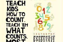 Teachers/Teaching Quote
