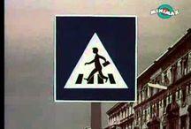 TECHNIKA Közlekedj okosan!