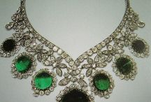 jewellery - royal jewels