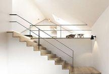 poręcz do schodów zewnętrznych