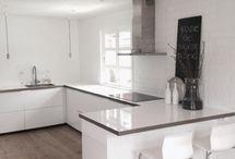 Küchen-Ideen