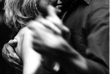 Tango kunst