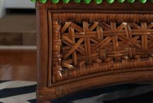 ottoman covers