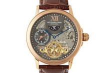 Best and Nicest watches Under $1000 / Here are collection of best and nicest men's and women's watches that is under $1000 of different brands. watches are best gifts.