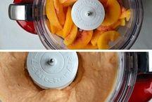Recipes / Food recipes ideas