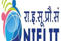 National Institute of Electronics and Information Technology NIELIT Recruitment 2016