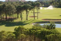Kaya Eagles Golf Club / Kaya Eagles Golf Club  #Golf #Belek #BelekGolfCourse  https://visitantalya.com/kaya-eagles-golf-club-4705