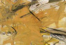 Abstract Ex. ~ Abbott, Mary
